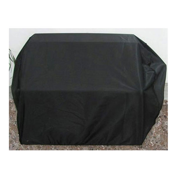 Sunstone Waterproof Drop In Grill Cover 28 Inch 32 Inch