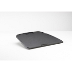 Napoleon Cast Iron Reversible Griddle for TQ285 & TQ285PRO
