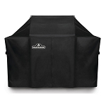 Napoleon Rogue 525 Freestanding Grill Cover
