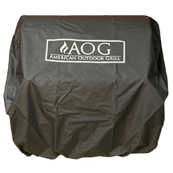 AOG BBQ Covers