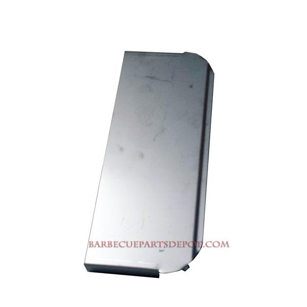 Aog Drip Tray Heat Shield