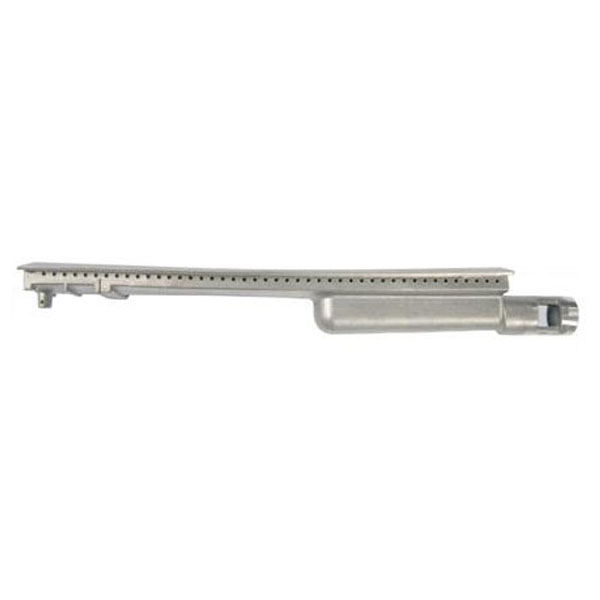 Cal Flame Cast Stainless Steel Burner P Series Grill