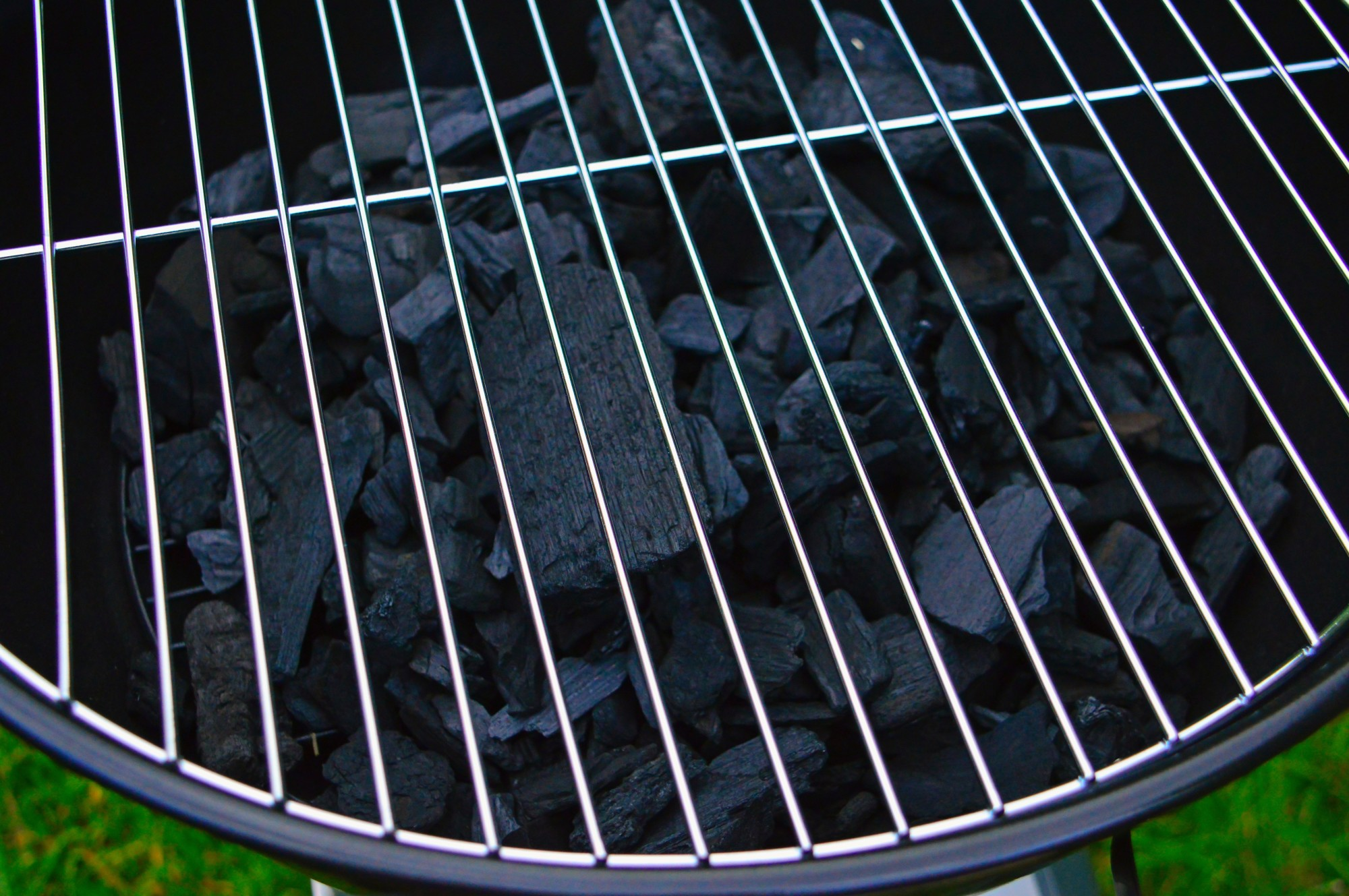 How to Clean Grill Grates for Better Tasting Food