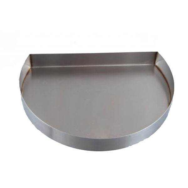 Blaze Kamado Easy Light Indirect Cooking System Blz Kmdo