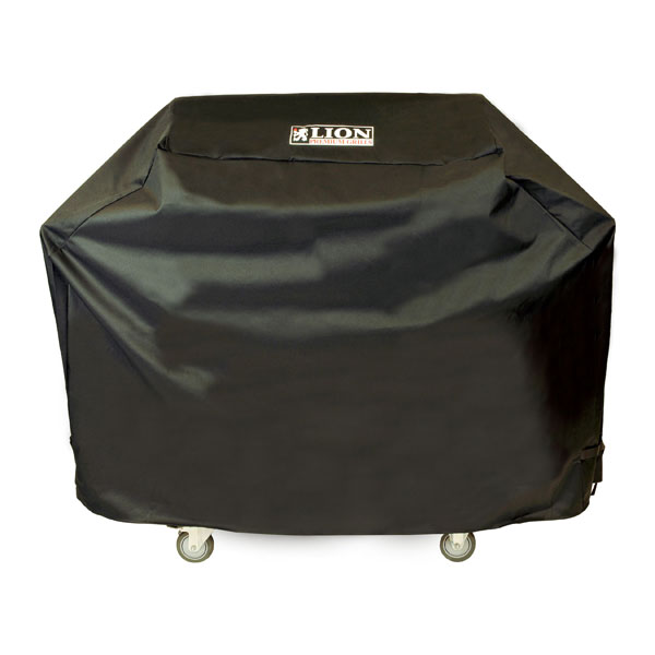 Lion 32 Inch Grill Cart Cover
