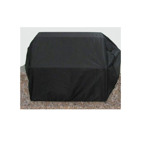 Sunstone Waterproof Grill Cover 32 Quot To 36 Quot Drop In Grills