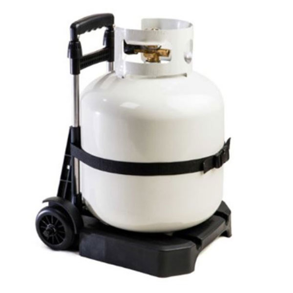 Propane Tank For Grill Home Depot