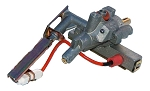 Bull Steer Main Burner Valve (LP)