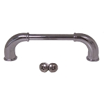 Bull Replacement Door & Drawer Handle
