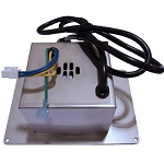 Fire Magic Aurora Power Supply (Hot Surface Ignition) - 24177-11