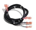 Fire Magic Aurora Wire Harness (Pre 2009) - 24177-23