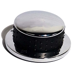Fire Magic Deluxe Gourmet Valve Knob (Drop-In Grill Only) - 3018
