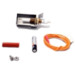 Fire Magic Legacy Series Ignitor Electrode Kit