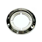 Twin Eagles B-Series Knob Bezel - S13128P