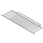 Twin Eagles B-Series 30-Inch Warming Rack