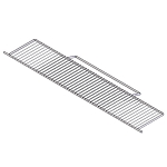 Twin Eagles B-Series 42-Inch Warming Rack
