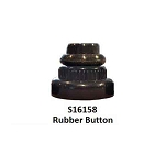 Twin Eagles 2 & 4 Spark Module Rubber Push Button (Older) - S16158