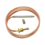 Delta Heat Safety Thermocouple - S16303
