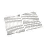 Napoleon Rogue 365 Stainless Steel Cooking Grids