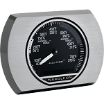 Napoleon Prestige Series Temperature Gauge