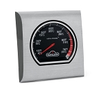 Napoleon Triumph Series Temperature Gauge