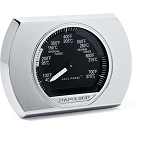 Napoleon Prestige Pro Series Temperature Gauge