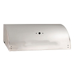Fire Magic Aurora A790 A-Series Grill Hood - 23745-55