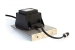 Cal Flame Grill AC-DC Power Adapter Unit