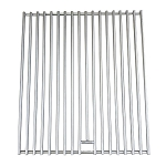 Allegra Large Cooking Grate