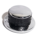 AOG Large T-Series Grill Knob