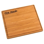 Fire Magic Bamboo Cutting Board (5-Pack) - 3582-5