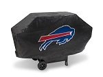 Buffalo Bills Grill Cover