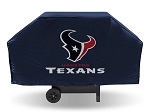 Houston Texans Grill Cover