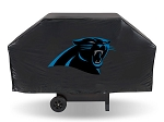 Carolina Panthers Grill Cover