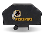 Washington Redskins Grill Cover