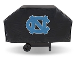 North Carolina Tar Heels Grill Cover