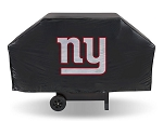 New York Giants Grill Cover