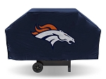 Denver Broncos Grill Cover