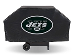 New York Jets Grill Cover