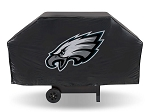Philadelphia Eagles Grill Cover