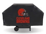 Cleveland Browns Grill Cover