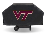 Virginia Tech Hokies Grill Cover