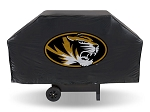 Missouri Tigers Grill Cover