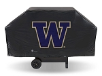 Washington Huskies Grill Cover