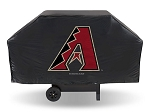 Arizona Diamondbacks Grill Cover