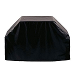 Blaze 40-Inch 5-Burner Traditional/LTE Grill Cart Cover