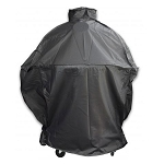 Blaze 20-Inch Kamado Grill Cart Cover
