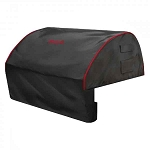Bull Premium 38-Inch Built-in Grill Cover - 56006
