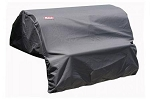 Bull Diablo Built-In Grill Cover