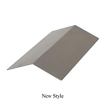 Bull Solid Heat Shield (New Style) - 16670